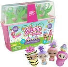 Blume Baby Pop Figuren S1