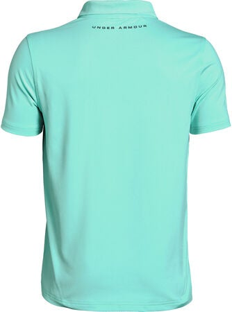 Under Armour Performance Polo 2.0, Neo Turquoise