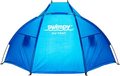 Swimpy UV-Zelt XL