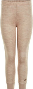 CeLaVi Leggings, Light Taupe