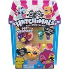 Hatchimals Colleggtibles Figuren Pet Lover S7