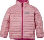 Helly Hansen Barrier Steppjacke, Conch Shell