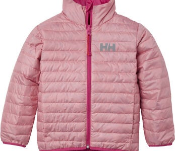 Helly Hansen Barrier Leichte Jacke, Conch Shell