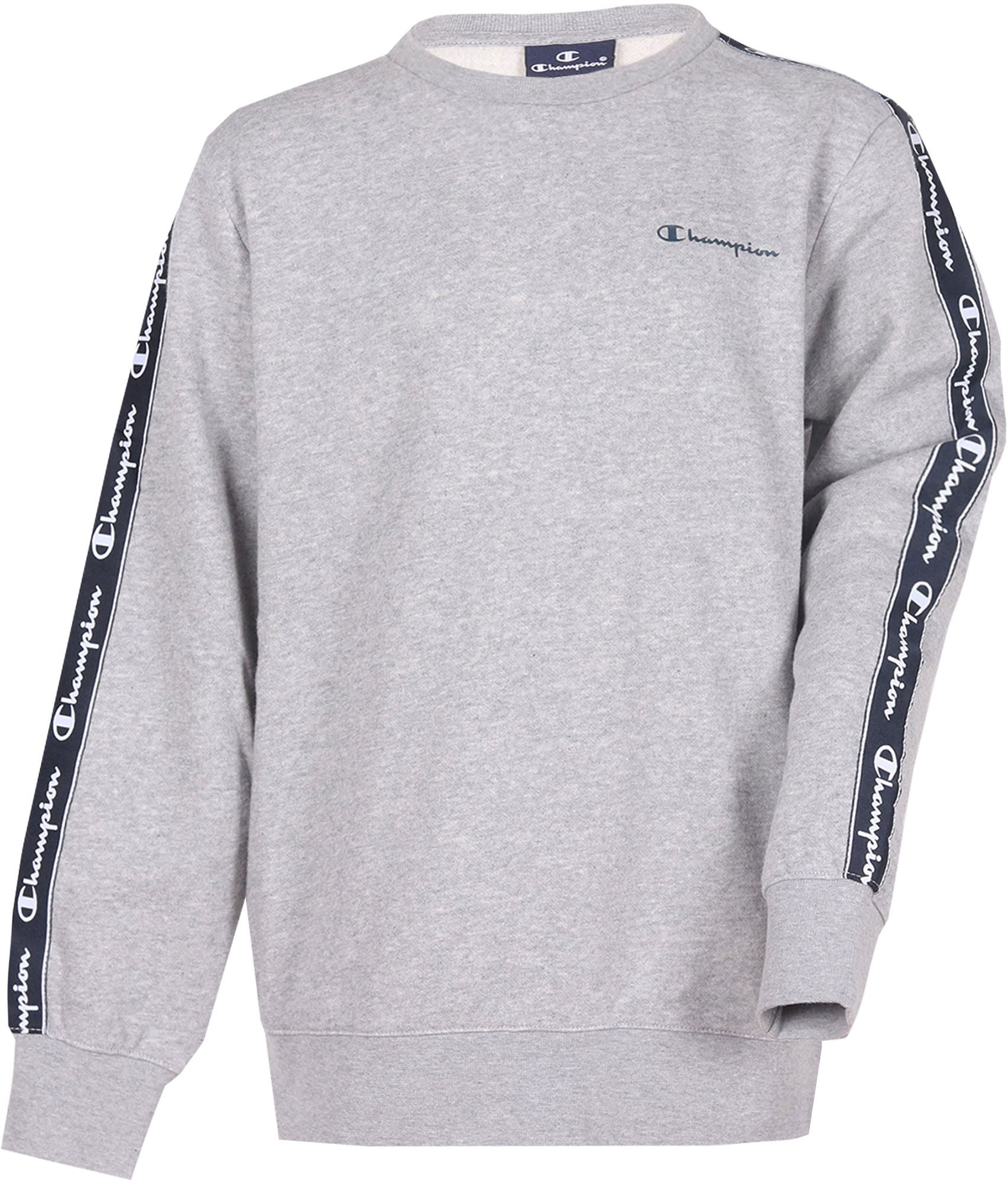 Champion Pullover | Luxodo