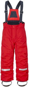 Didriksons Idre Thermohose, Chili Red