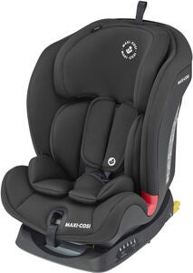 Maxi-Cosi Titan Kindersitz, Basic Black
