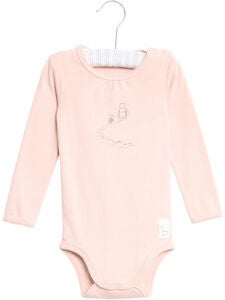 Wheat Winnie Puuh Frill Body, Powder