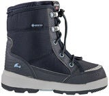 Viking Fun GTX Winterstiefel, Navy