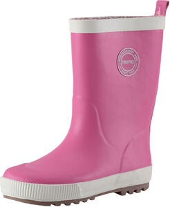 Reima Taike Gummistiefel, Candy Pink