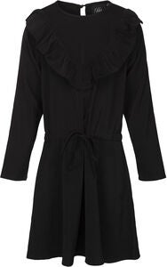 Petit by Sofie Schnoor Kleid, Black