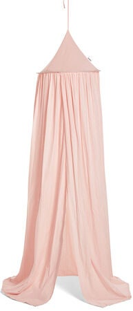 Alice & Fox Baldachin, Chalk Pink