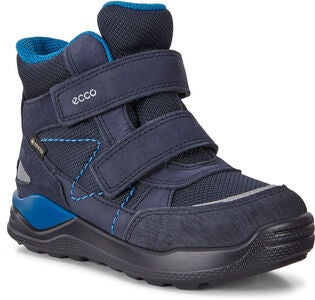 ECCO Urban Mini Stiefel GORE-TEX, Night Sky/Night Sky