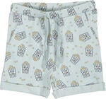 Petit by Sofie Schnoor Shorts, Dusty Green