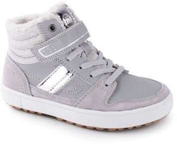 Pax Chilly Sneakers, Reflex