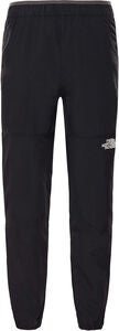The North Face Hose, Black