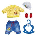 Baby Born Little Cool Kids Outfit 36 cm