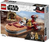 LEGO Star Wars 75271 Luke Skywalkers Landspeeder™