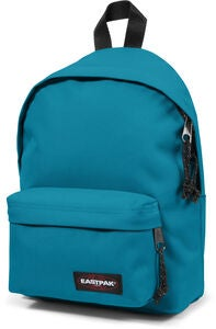 Eastpak Orbit Rucksack, Novel Blue