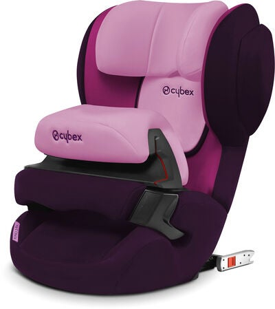 kaufen cybex juno 2 fix kindersitz purple rain jollyroom. Black Bedroom Furniture Sets. Home Design Ideas