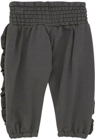 Hust & Claire Trille Jogging Trousers, Magnet
