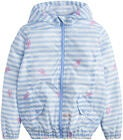 Tom Joule Jacke, Blue Lobster Stripe