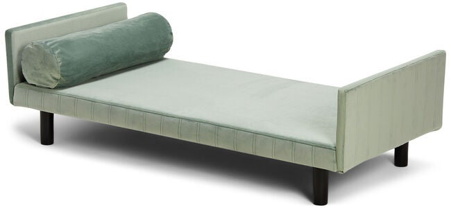 Alice & Fox Chaiselongue, Mint
