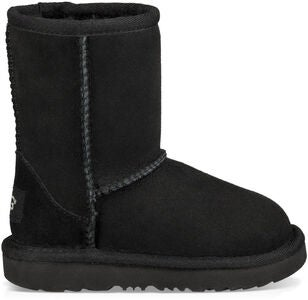 UGG Classic II Toddler Boots, Black