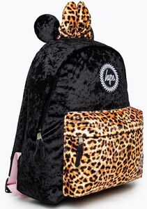HYPE Minnie Maus Rucksack 17L, Multi