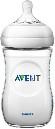 Philips Avent Natural 2.0 Babyflasche 260 ml