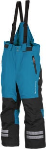 Lindberg Northern Thermohose, Lagoon