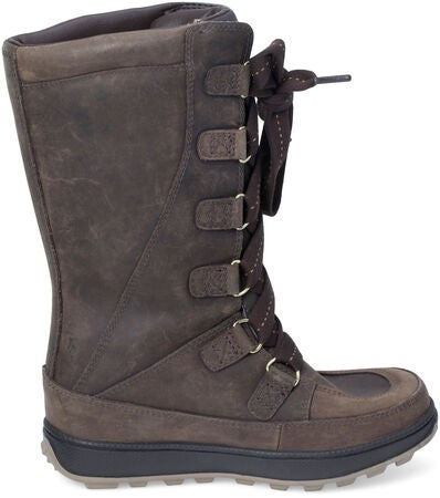 Kaufen Timberland Mukluk 8IN Stiefel, Brown | Jollyroom