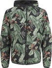 Jack & Jones Vibe Leichte Jacke, Green Bay
