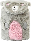 Tom Joule Rucksack, Teddy Bear
