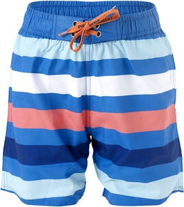 Pierre Robert Badehose, Multi-Stripe