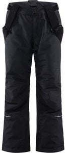 Haglöfs Niva Thermohose, True Black