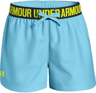Under armour Play Up Shorts, Venetian Blue