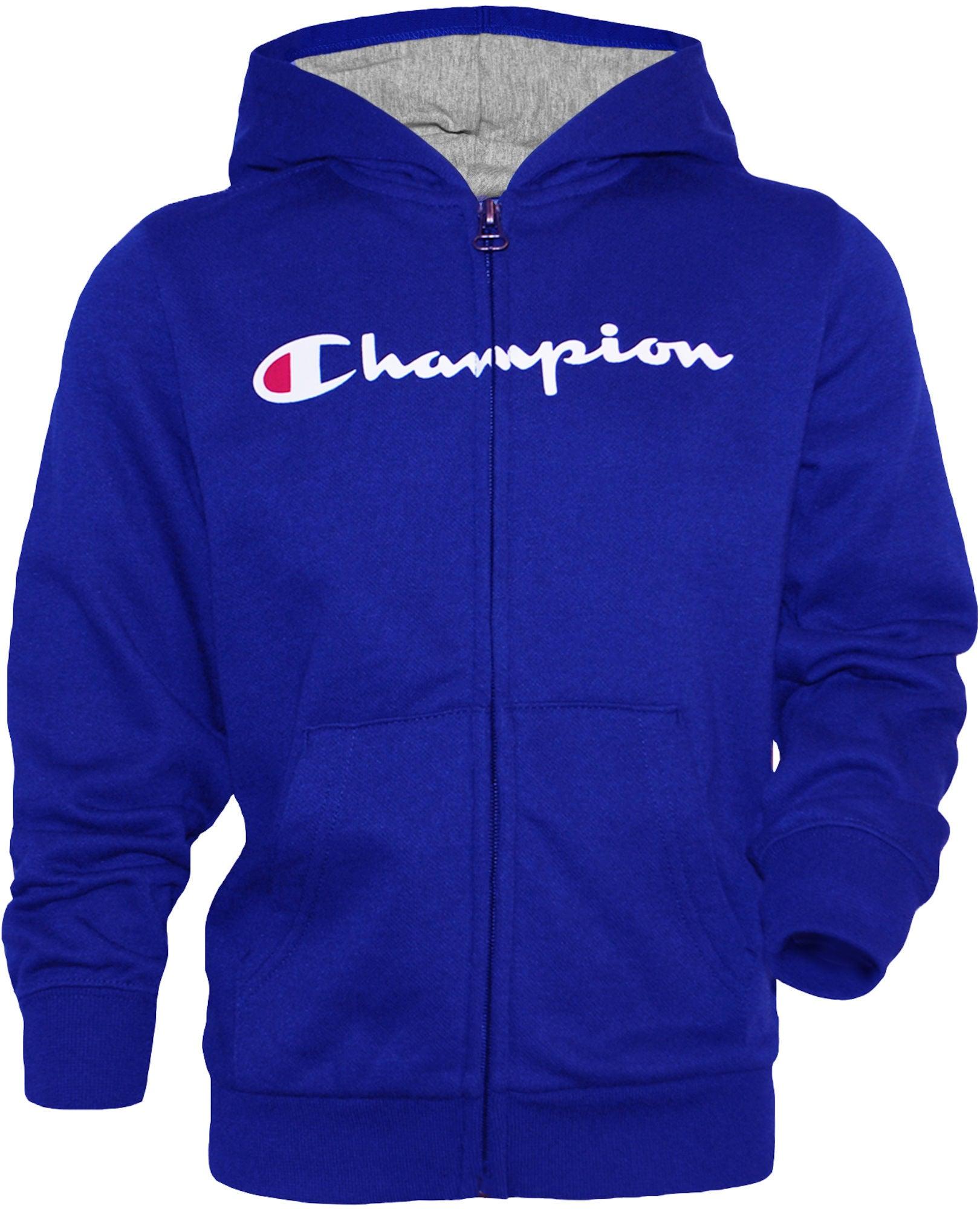 Kaufen Champion The KapuzenjackeSurf Kids WebJollyroom Ygybf67