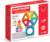 Magformers Bausatz Basic Plus 26