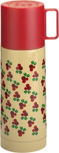 Blafre Thermos Cranberry