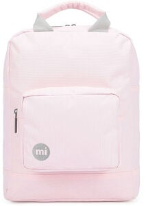 Mi-Pac Tote Backpack Decon Classic Rucksack, Blush