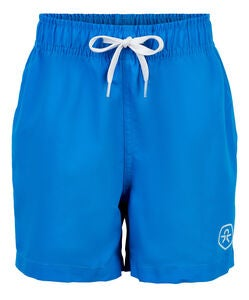 Color Kids Badeshorts, Ultra Blue