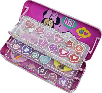 Disney Minnie Maus Tripple The Fun Schminkpalette