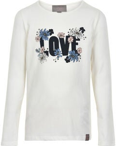 Creamie Love T-Shirt, Total Eclipse