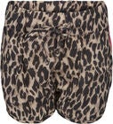 Petit by Sofie Schnoor Shorts, Leo