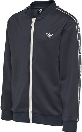 Hummel Randalf Sweatshirt, Blue Nights