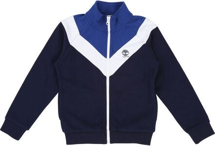 Timberland Pullover, Navy