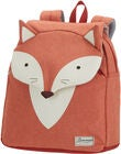 Samsonite Fox William Rucksack 7,5L, Orange