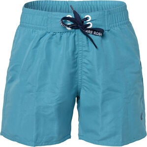 Pierre Robert Badehose, Sea Green