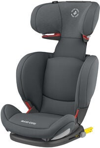 Maxi-Cosi Rodifix AirProtect Kindersitz, Authentic Graphite