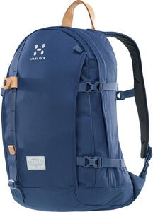 Haglöfs Tight Malung Large Rucksack, Blue Ink